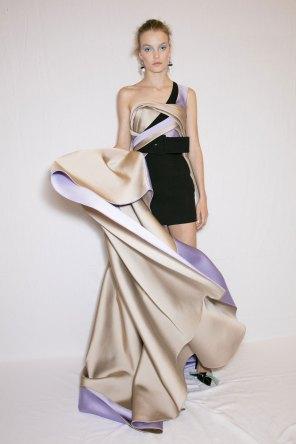Versace HC bks RF16 0513