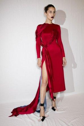 Versace HC bks RF16 0530