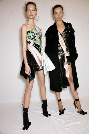 Versace HC bks RF16 0549