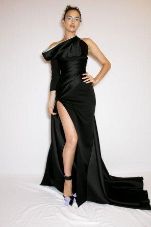 Versace HC bks RF16 0632