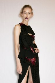 Versace HC bks RF16 0645