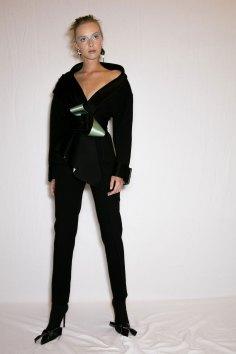 Versace HC bks RF16 0676