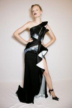 Versace HC bks RF16 0686