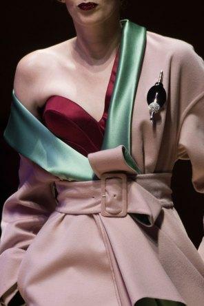 Versace HC clp RF16 1314