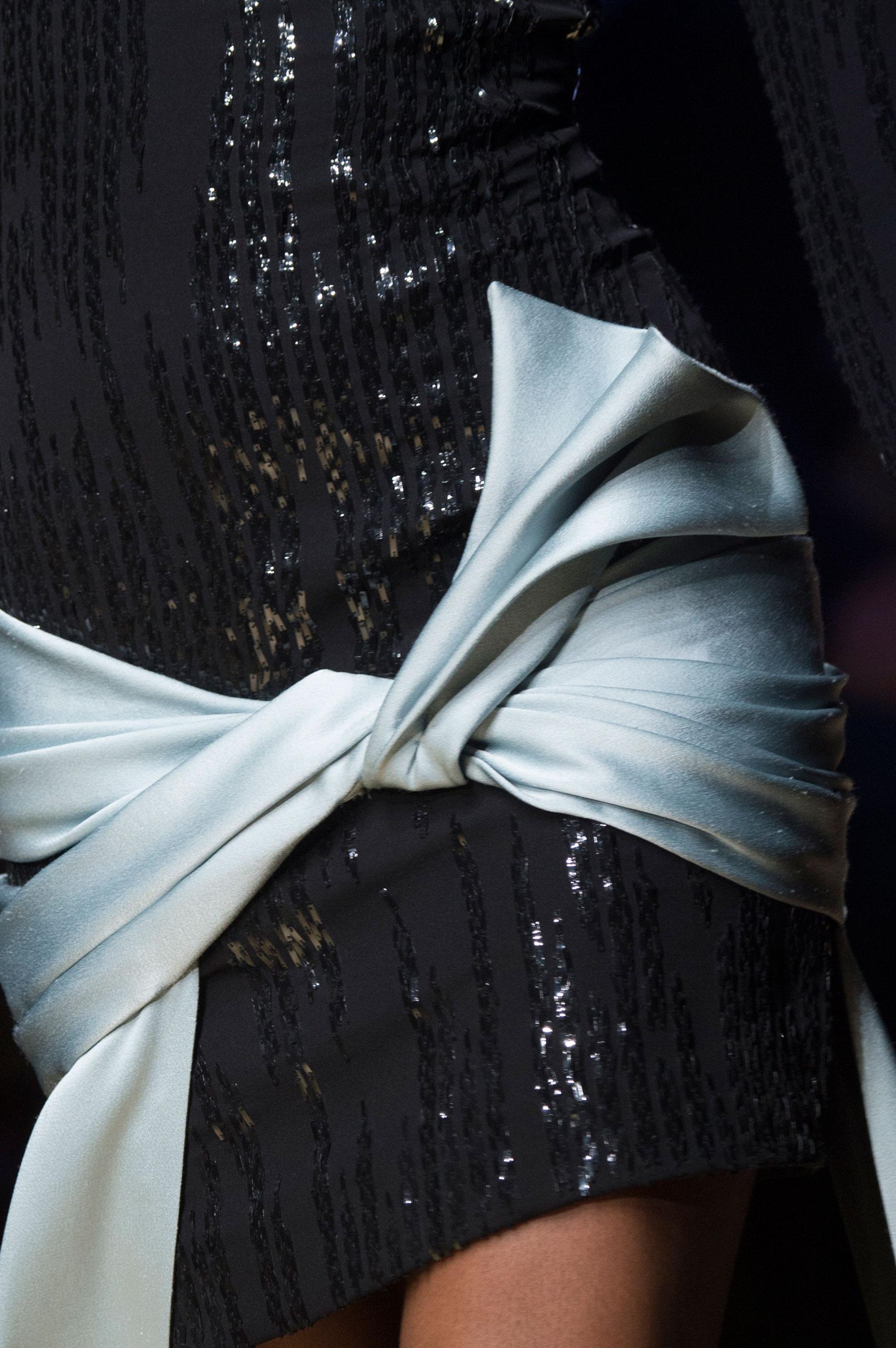 Versace HC clp RF16 1566