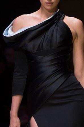 Versace HC clp RF16 1671