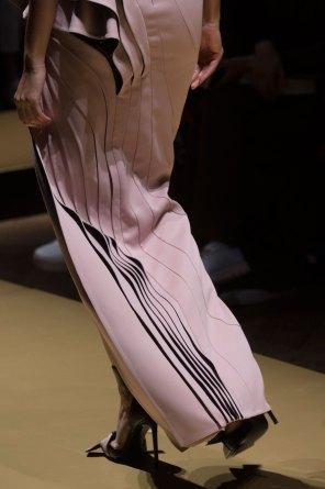 Versace HC clp RF16 2046