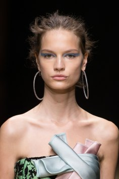 Versace HC clpi RF16 1043