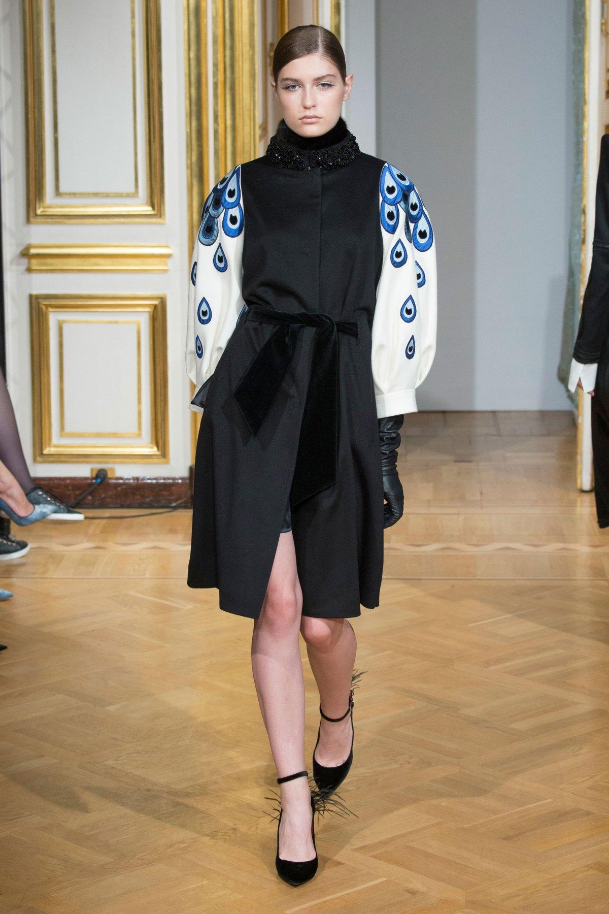 Yanina Couture PO HC RF16 0009