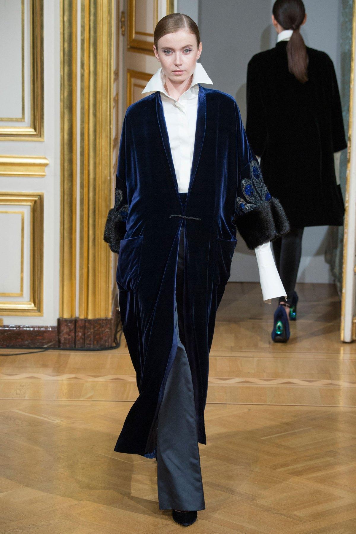 Yanina Couture PO HC RF16 0012