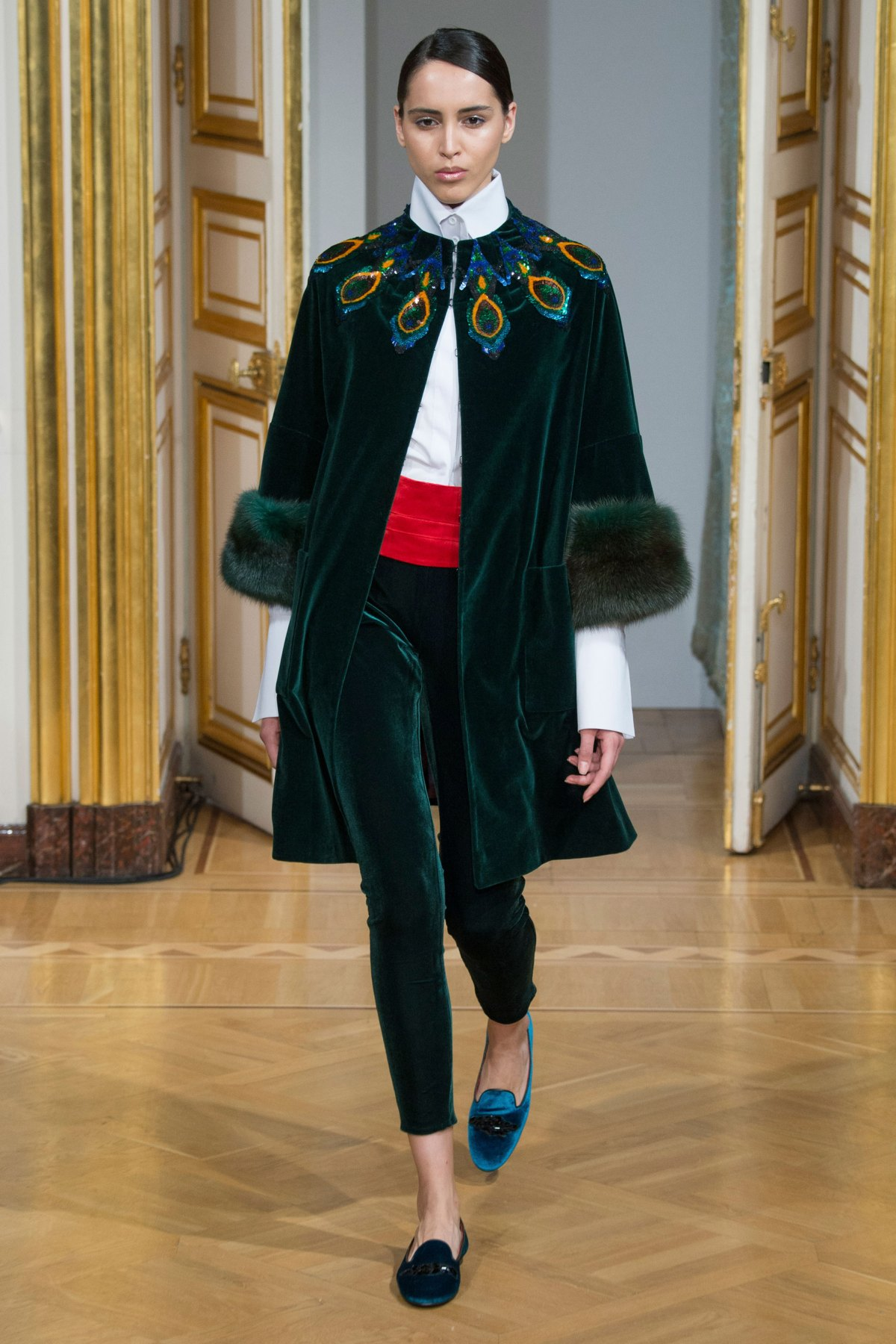 Yanina Couture PO HC RF16 0014