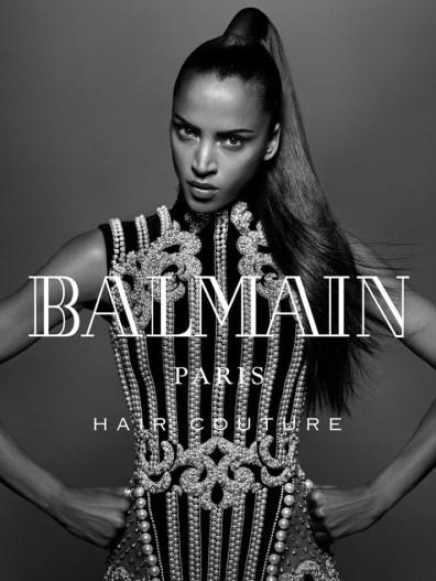 Balmain-Hair-Couture-Winter-2016-Campaign01