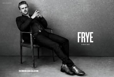 FRYE-FALL16-ADV-LAYOUTS3