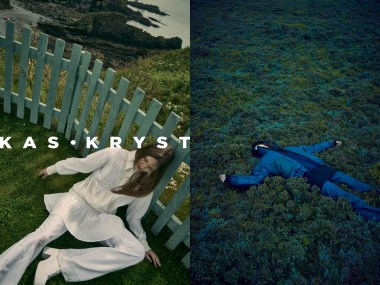 Kas-Kryst-fall-2016-ad-campaign-the-impression-03