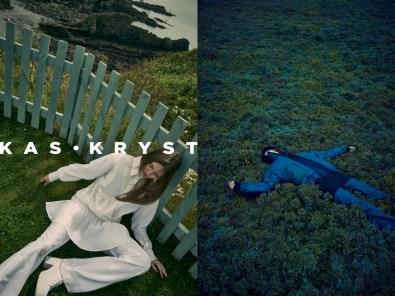 Kas-Kryst-fall-2016-ad-campaign-the-impression-03