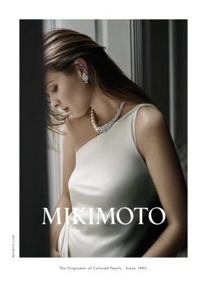 Mikimoto Modern Mansion 2