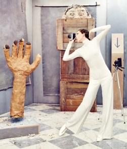 Neiman-Marcus-Art-Fashion-Fall-Winter-2016-Campaign02