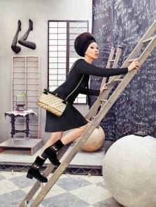 Neiman-Marcus-Art-Fashion-Fall-Winter-2016-Campaign12
