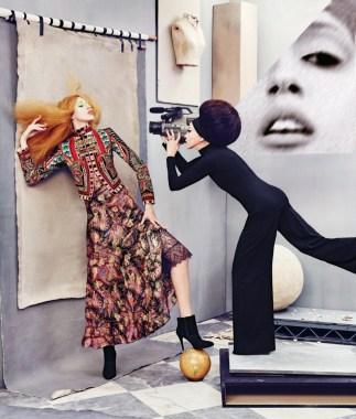 Neiman-Marcus-Art-Fashion-Fall-Winter-2016-Campaign14