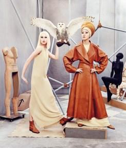 Neiman-Marcus-Art-Fashion-Fall-Winter-2016-Campaign16
