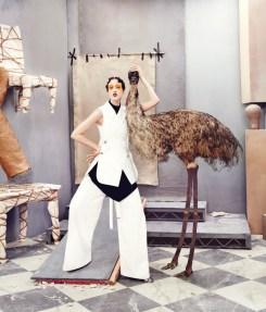 Neiman-Marcus-Art-Fashion-Fall-Winter-2016-Campaign19