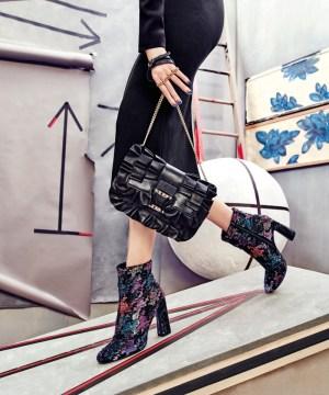 Neiman-Marcus-Art-Fashion-Fall-Winter-2016-Campaign20