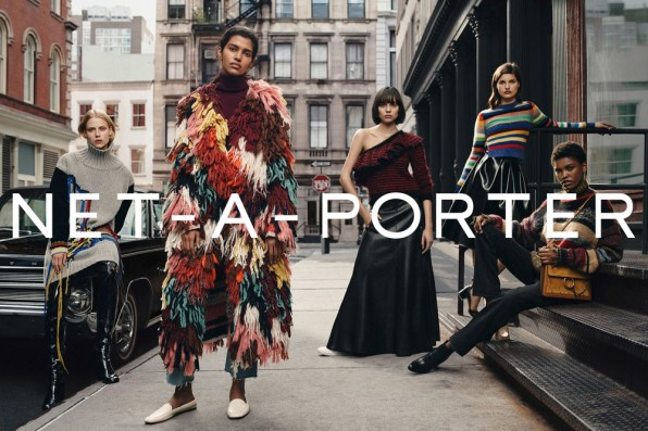 Net-a-Porter-fall-2016-ad-campaign-the-impression-04