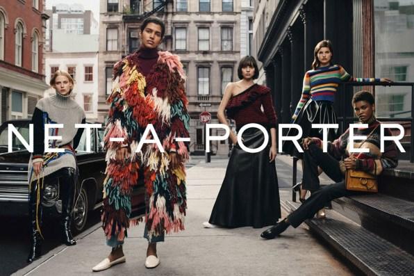 Net-a-Porter-fall-2016-ad-campaign-the-impression-04