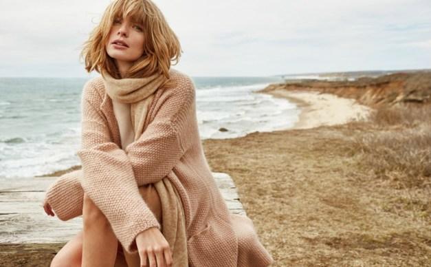 Stefanel-Fall-Winter-2016-Campaign02