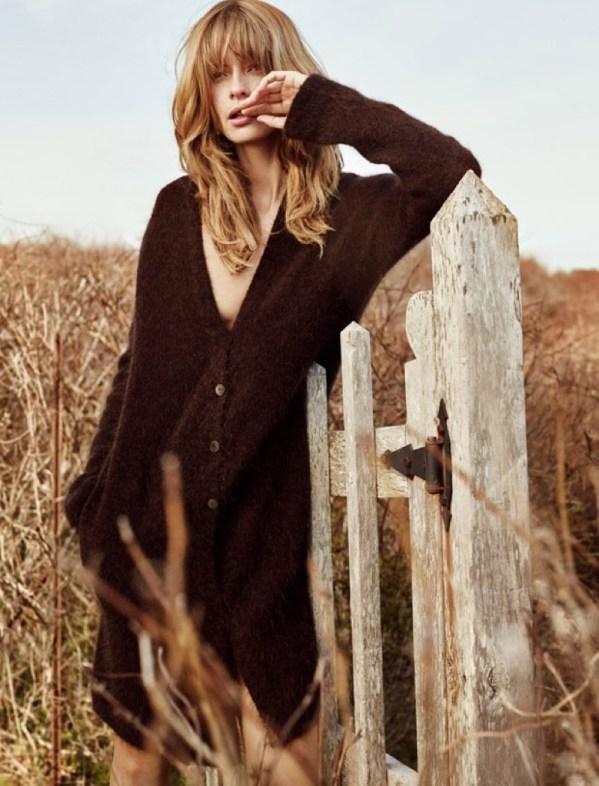 Stefanel-Fall-Winter-2016-Campaign04