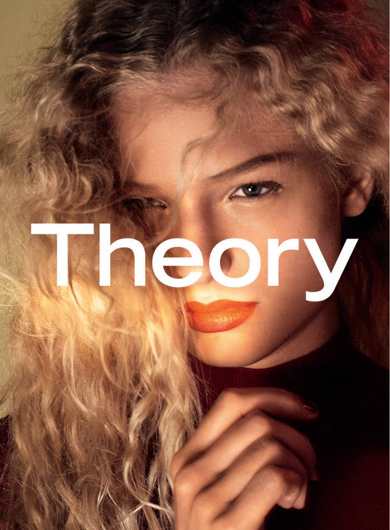 Theory-Fall-Winter-2016-Campaign05