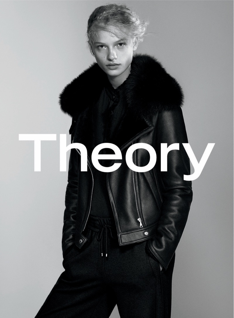 Theory-Fall-Winter-2016-Campaign06