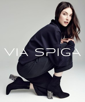 ViaSpiga-Daisie-RGB