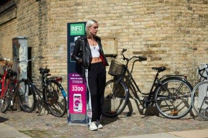 Copenhagen str RS17 0299
