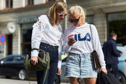Stockholm str RS17 1448