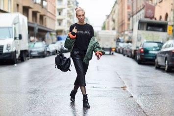 Stockholm str RS17 3800