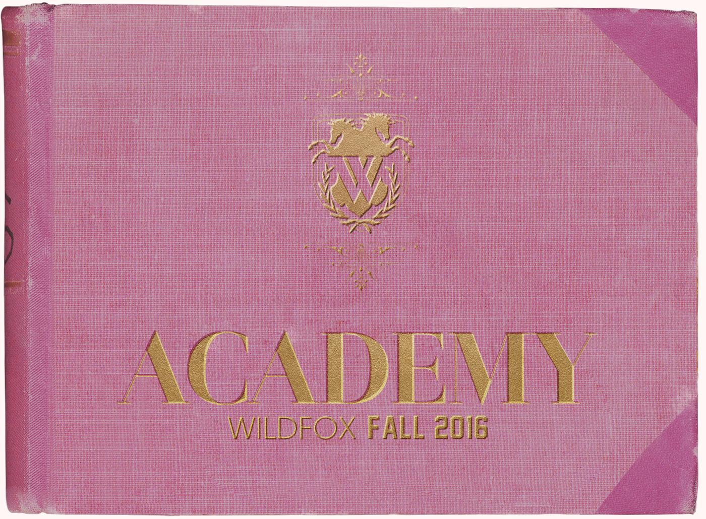 Academy_Fall2016_Lookbook_Page_01