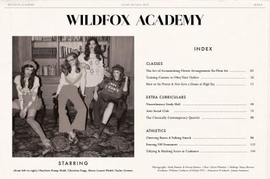Academy_Fall2016_Lookbook_Page_02