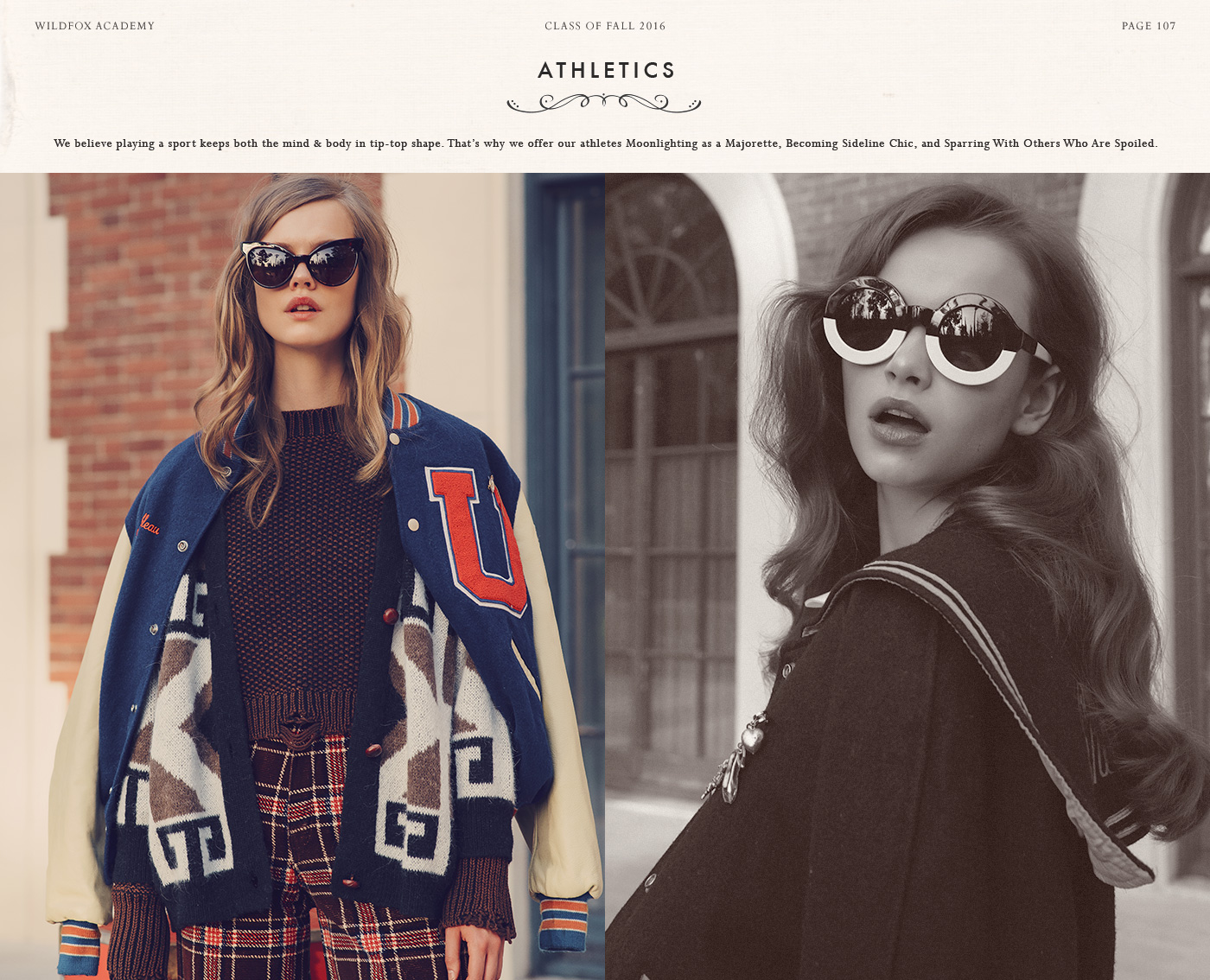 Academy_Fall2016_Lookbook_Page_53