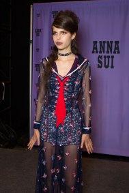 Anna Sui bks I RS17 4728