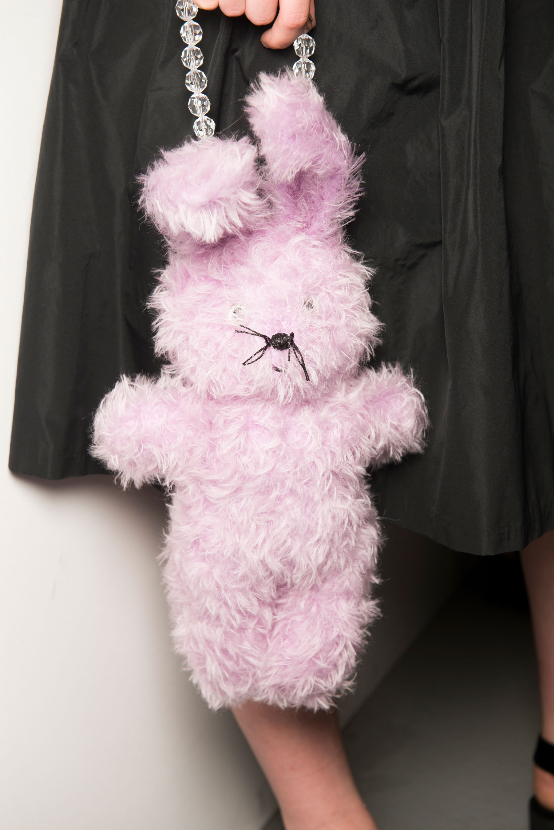 Ashley Williams bks M RS17 9900