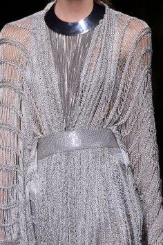 Balmain clp RS17 2316