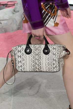Carven clp RS17 0247