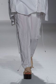 Chalayan clp RS17 5205