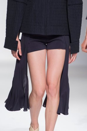 Chalayan clp RS17 5668