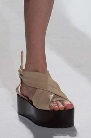 Chalayan clp RS17 5685