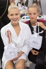 Dior bks Z RS17 0288