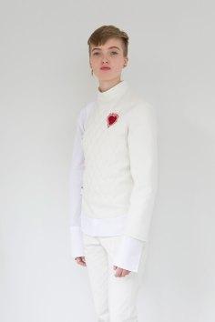 Dior bks Z RS17 0474