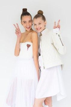 Dior bks Z RS17 0523
