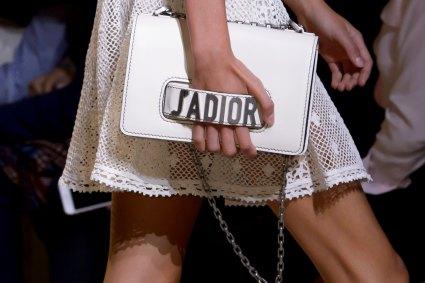 Dior clp RS17 5941